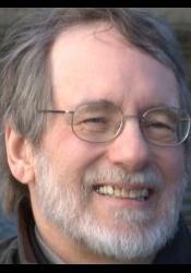 Dennis Lang