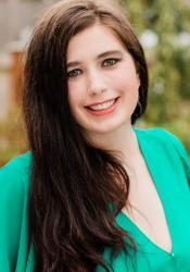 Ashley Cowan D'Ambrosio