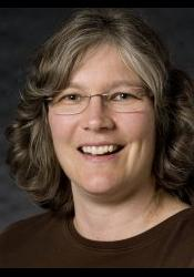 Joanne Woiak