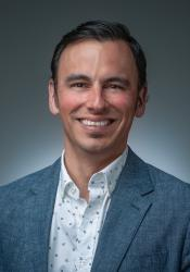 Jason Naranjo