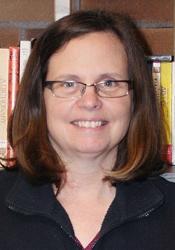 Kristi Winter