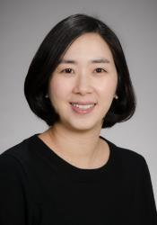 Danbi Lee