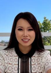 Meryl Yang