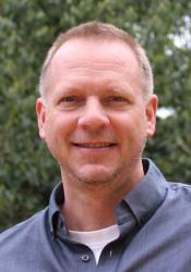Scott Bellman