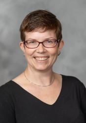 Stephanie Kerschbaum